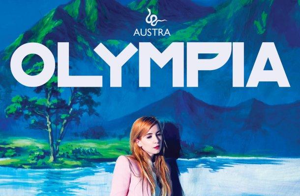 Austra_Olympia
