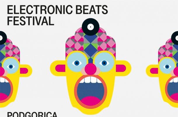 Festival_Podgorica_2013_Electronic_Beats_940