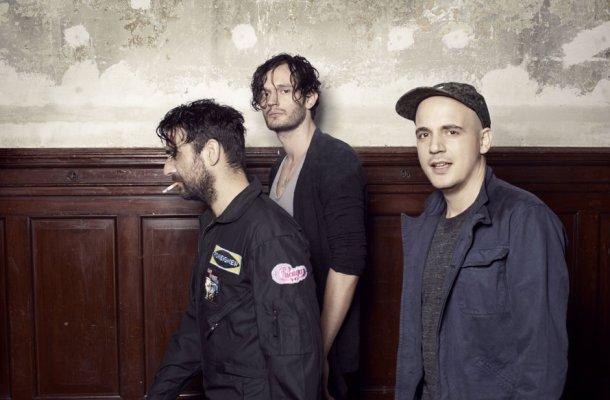 Moderat-2013-electronic-beats-Olaf-Heine