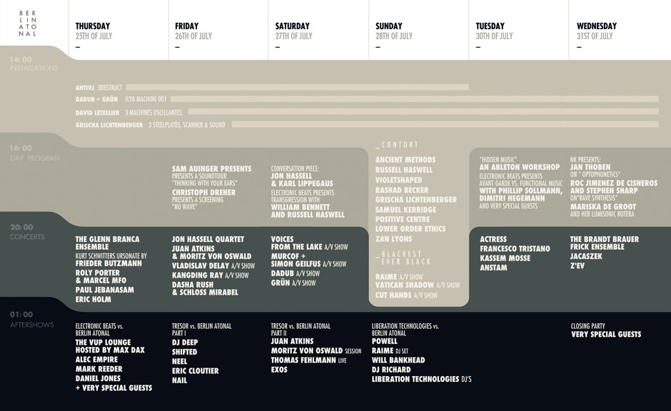 atonal-final-schedule-flyer