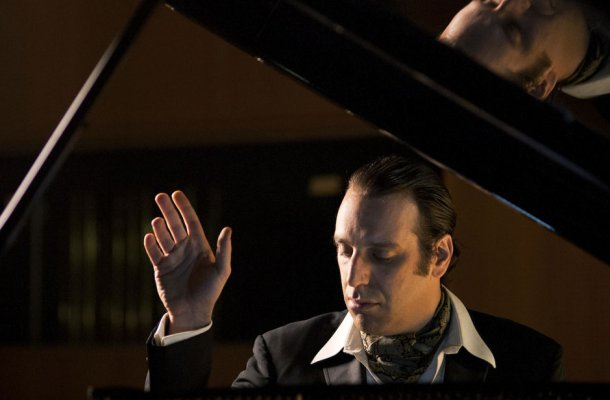 chilly-gonzales-electronic-beats-Alexandre-Isard