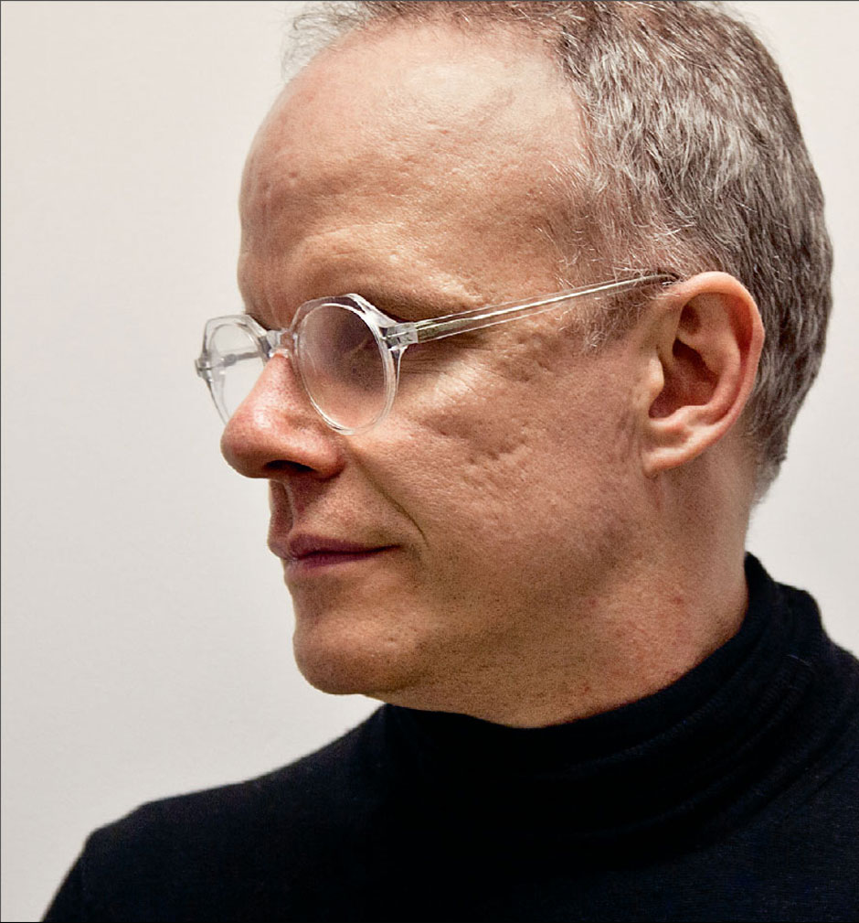 hans-ulrich-obrist-electronic-beats-max-dax