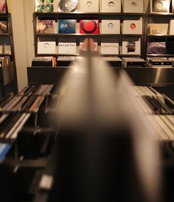 kompakt-record-store-Electronic-Beats