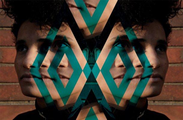EB Listening- rRoxymore - PrecariousPrecious EP
