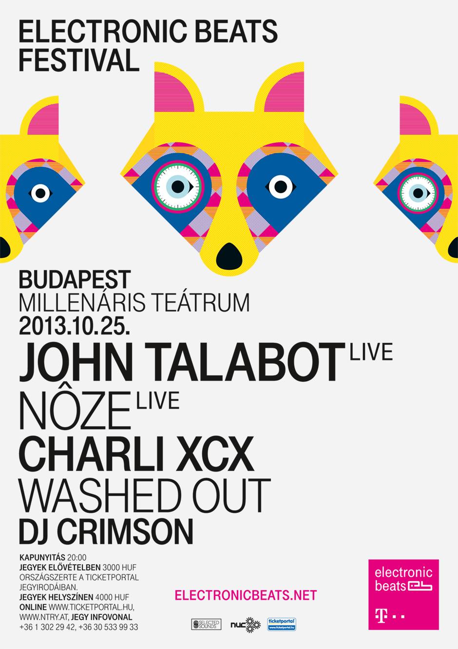 Festival_Budapest_Electronic_Beats_940