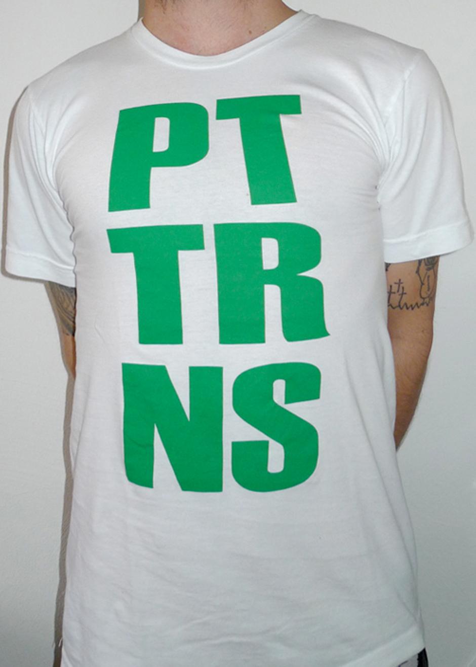 PTTRNS