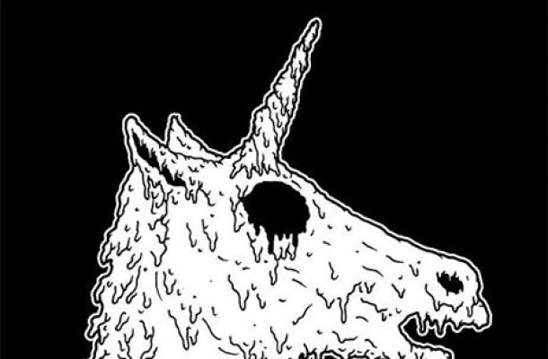 Shaltmira-Audioccult-Fear_
