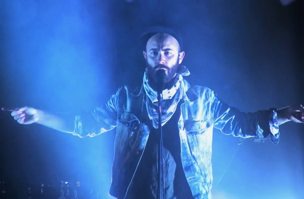 Woodkid_Electronic_Beats