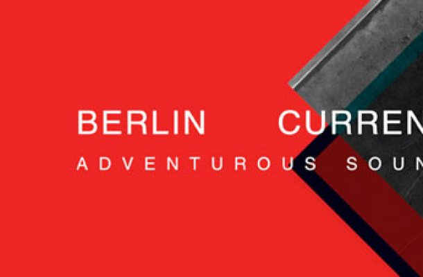 berlin-current-ctm