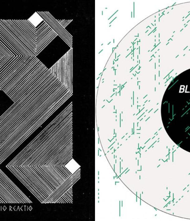 helena-hauff-review-electronic-beats