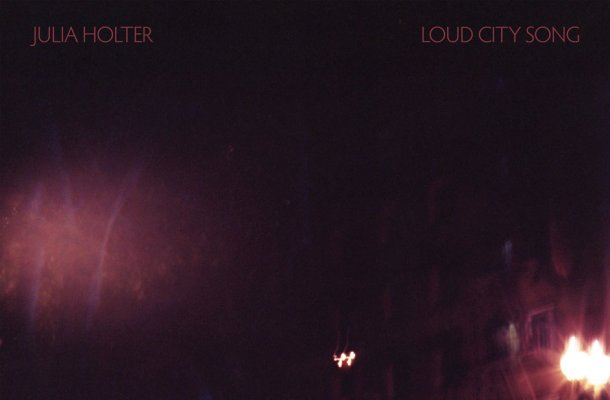 julia-holter-loud-city-song-electronic-beats