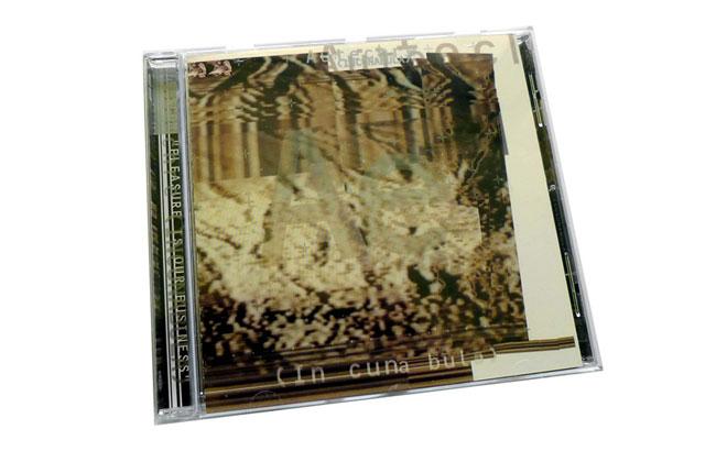 steffi-100euros-electronic-beats-autechre