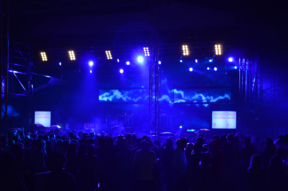 EB-Festival-Podgorica-Overview-by-Ivana-Bozovic