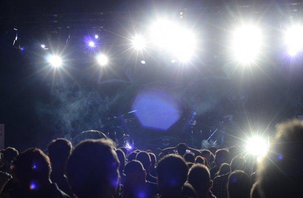 EB-Festival-Podgorica-by-Ivana-Bozovic