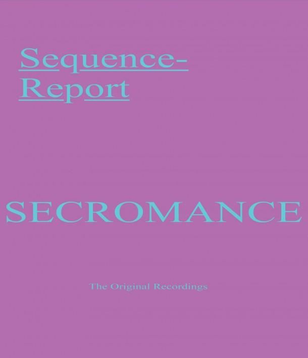 SECROMANCE COVER1