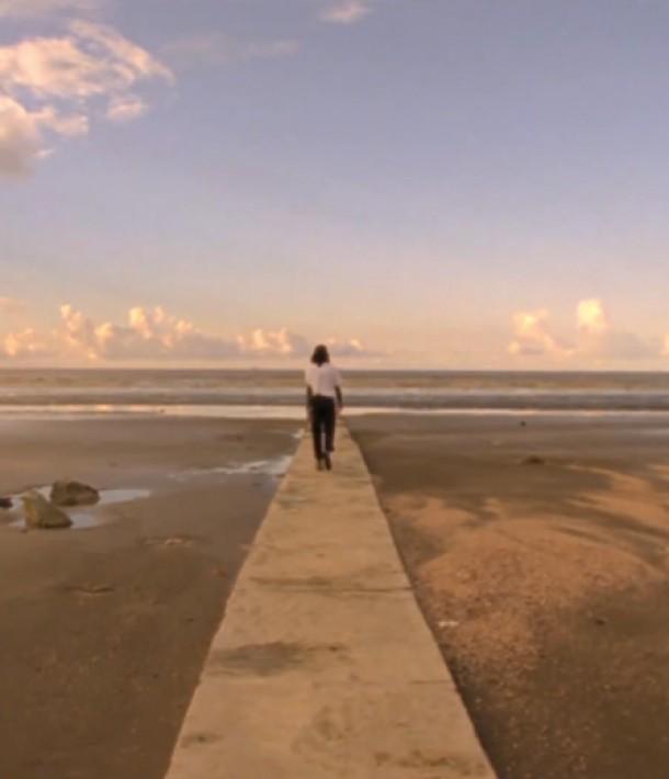 Videodrome-116---This-week's-best-videos