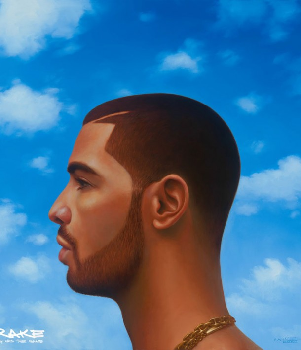 drake-nwts-sleeve-electronic-beats