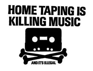 home-taping-electronic-beats