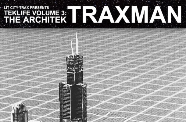 traxman-architek-sleeve-electronic-beats