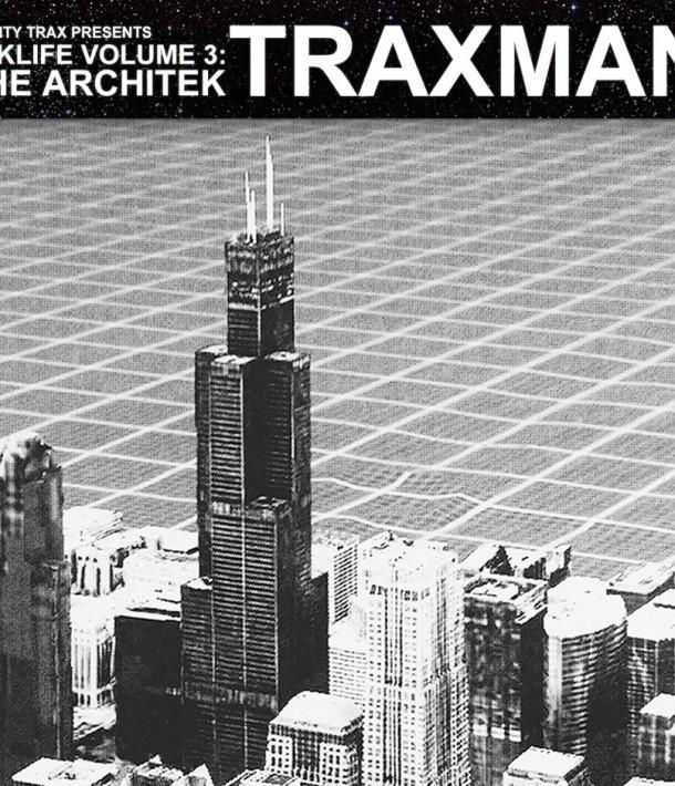 traxman-architek-sleeve-electronic-beats