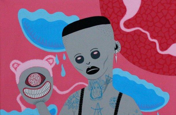 Audioccult-Shaltmira-EB-2013