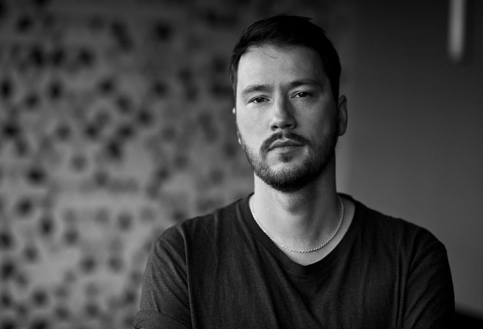 Daniel-Bortz-Electronic-Beats