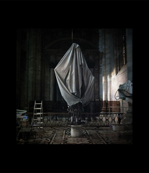Electronic-Beats-Tim-Hecker-Virgins