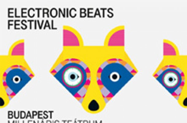 Festival_Budapest_Electronic_Beats_220_SoldOut
