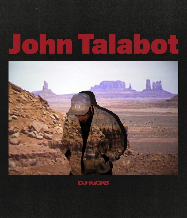 John-Talabot-DJ-Kicks-Electronic-Beats