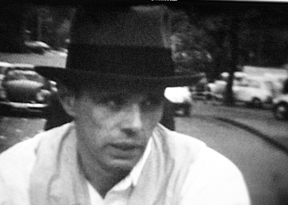 Joseph-beuys_1969_Electronic_Beats_Magazine