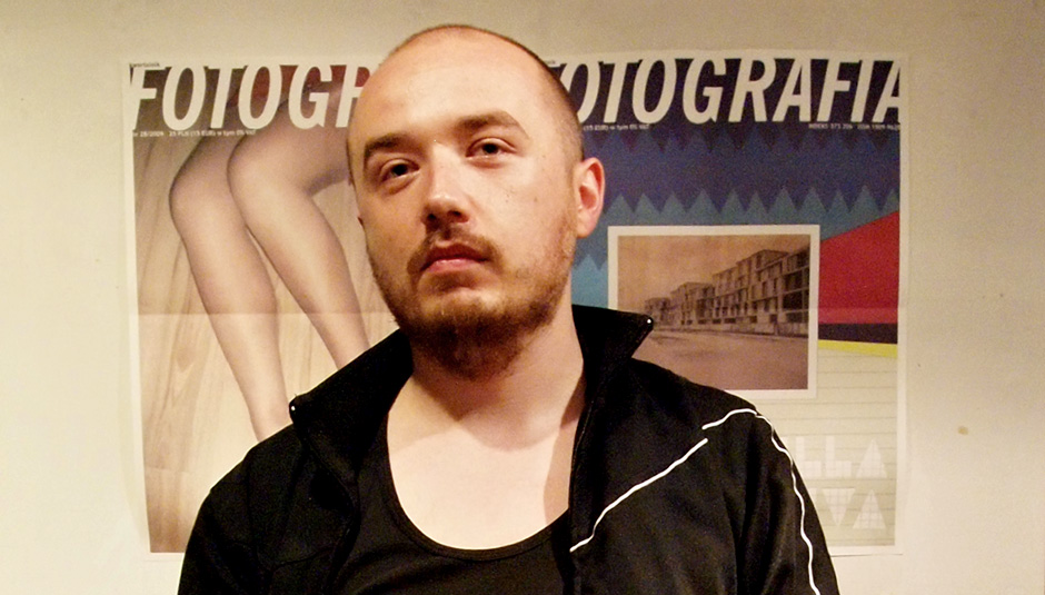 Krakow_Electronic_Beats_Magazine_Michal_Borecki