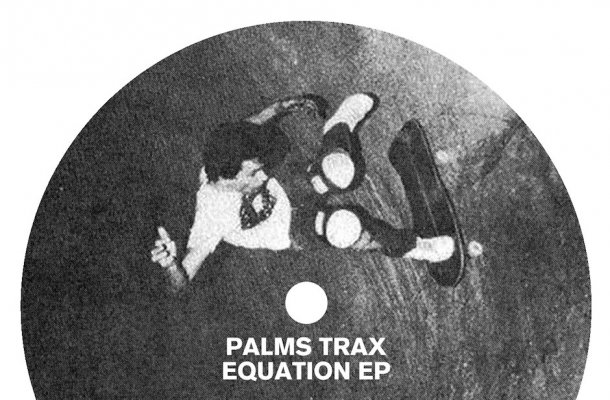 12_LABEL_GZ.qxd