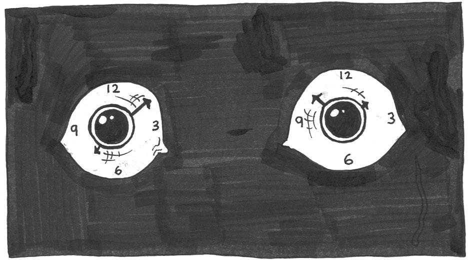 RLRC-eyes-electronic-beats-wayne-shellabarger