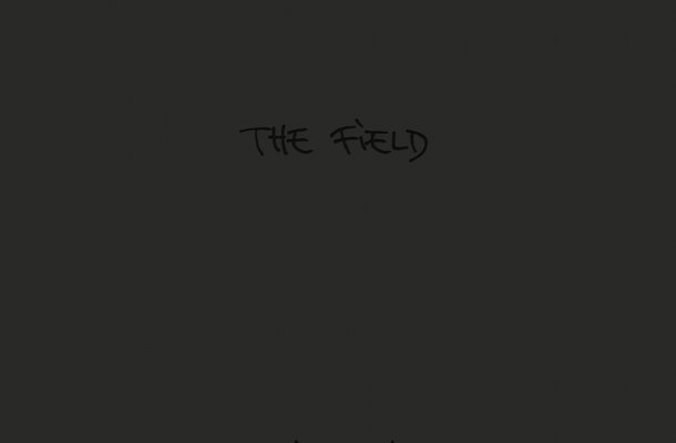 The-Field-Cupids-Head-Electronic-Beats