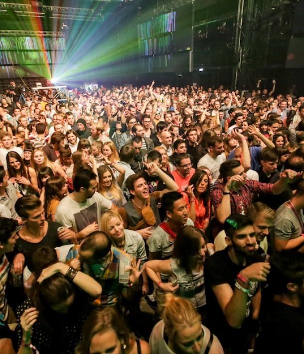 Budapest-Electronic-Beats-Szabolcs-Nemeth