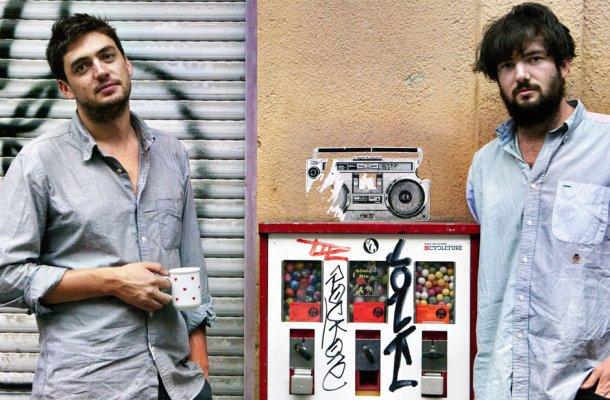 blondes-electronic-beats-Tania-Castellvi