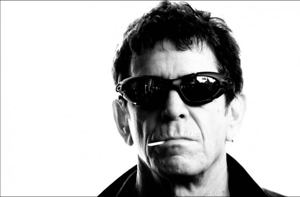lou-reed-electronic-beats