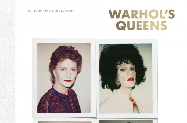 warhols-queens_Electronic_Beats