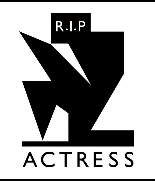 Actress-rip_Electronic_Beats
