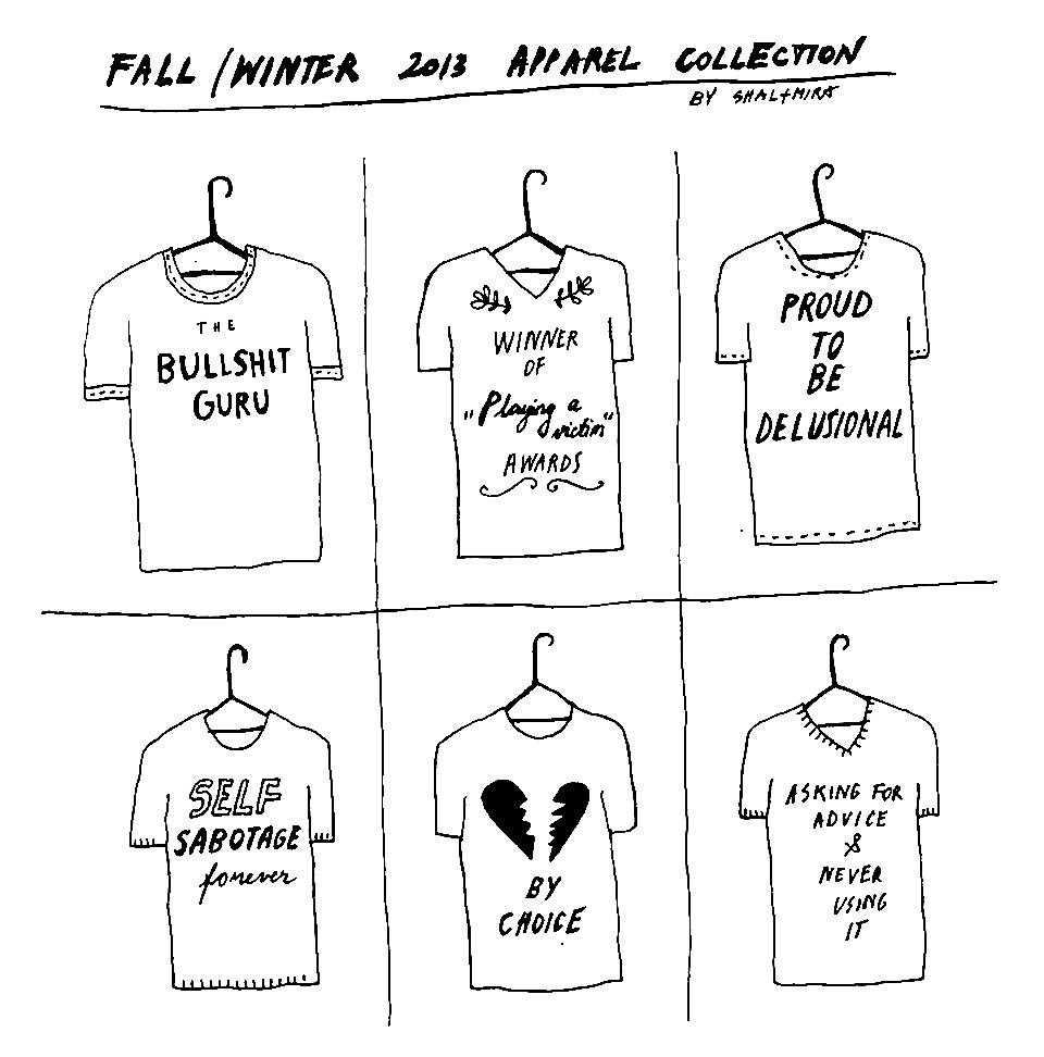 Audioccult-Shaltmira-Shirts-Electronic-Beats