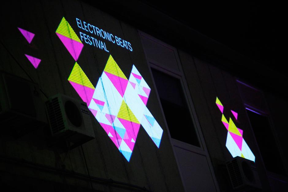 EBF-ZAGREB-2013