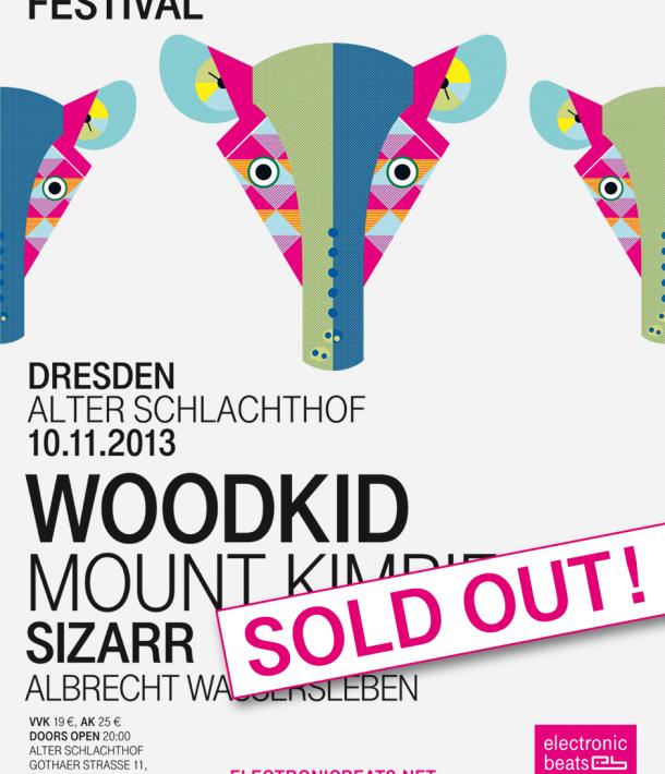 EB_Plakat_Dresden_940_soldout