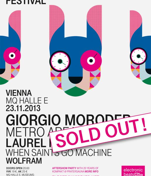 EB_Plakat_Vienna_940_soldout