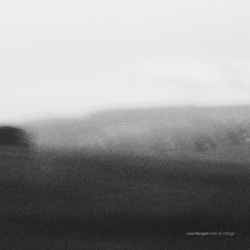 Eastern Haze: November 2013