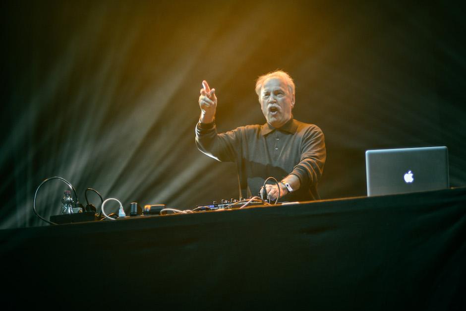 Giorgio-Moroder-Electronic-Beats-Doron-Nadav