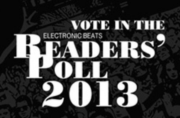 Readers_Poll_Vote_T