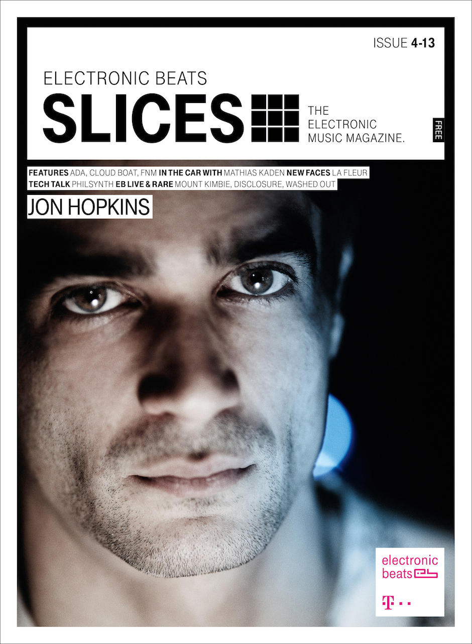 Slices-4-13-Electronic-Beats