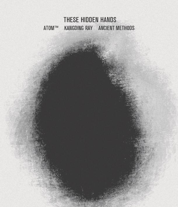 These-Hidden-Hands-Electronic-Beats