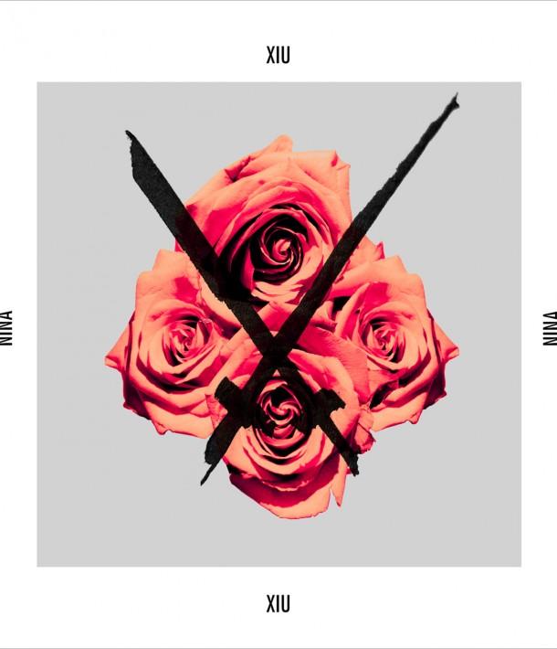 XiuXiu-Nina-Electronic-Beats