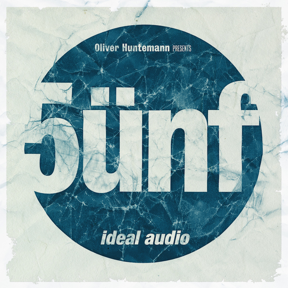 funf-cover-Electronic-Beats